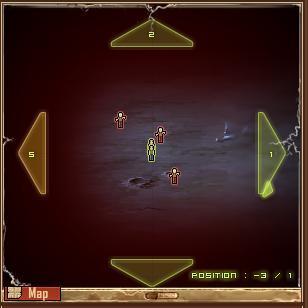 File:Scout recon.jpg
