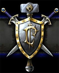 Wappen von Lordaeron