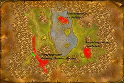 Phase 3 Loch Modan.JPG