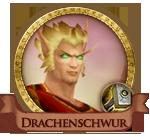 Eorandir Drachenschwur, Blutelf