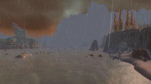 Bucht der Stürme.jpg