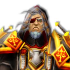 Jered wiki ava.png