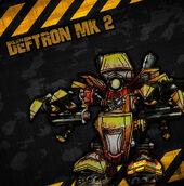 Deftronmk2v2