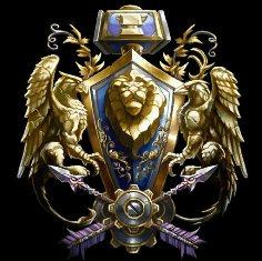Alliance-logo-wow-warcraft.jpg