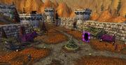 Darrowehr (Legion).jpg