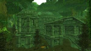 Ruinen von Isildien.jpg