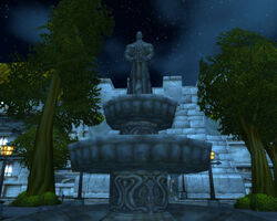Faols Statue.jpg