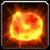 Inv elemental primal fire