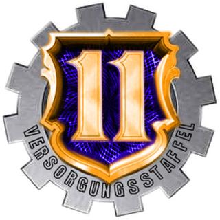 Logo VSt Alt