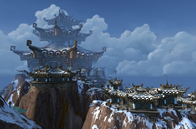 Toa-temple-of-white-tiger-10-11-12.png