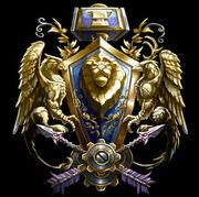 WappenAllianz.jpg