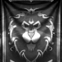 Klingenschattengamaschen (L)