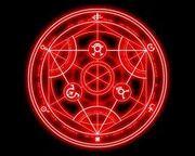 Zirkel des Blutigen Geiste's.jpg