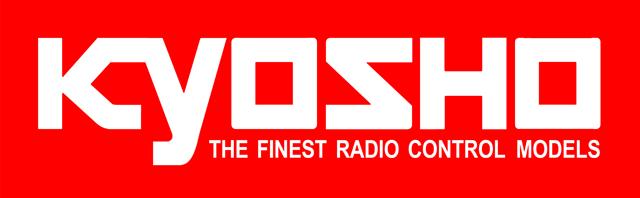 File:Kyosho-logo-i2.png