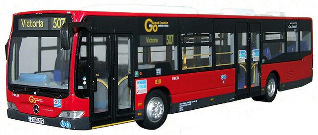 File:Mercedes-benz-citaro-diecast-model-bus-creative-master-northcord-uk5025-b.jpg