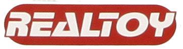File:Realtoy logo.jpg