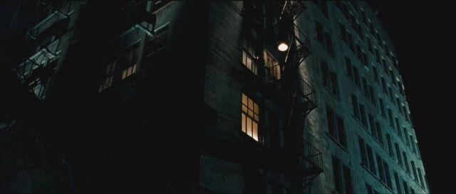 File:Farrell's apartment building.jpg