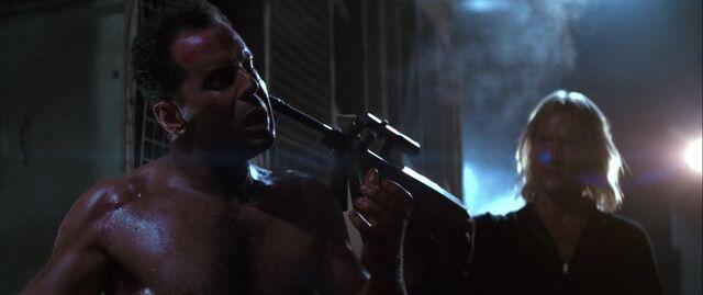 File:DH1 - Karl finds McClane.jpg