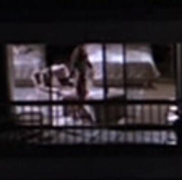 File:Girl in Window 3.jpg
