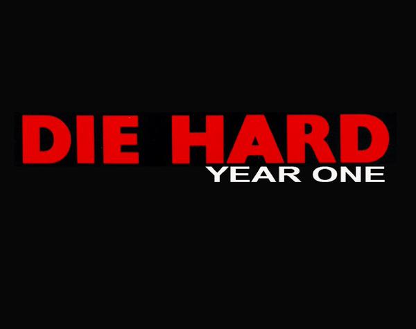 File:Die Hard Year One logo.png