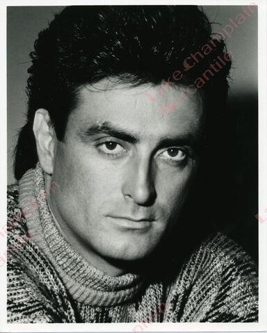 File:Die Hard actor Lorzeno Caccialanza.jpg