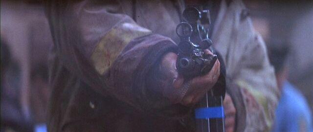 File:Die Hard 2- MP5 shooting blanks.jpg