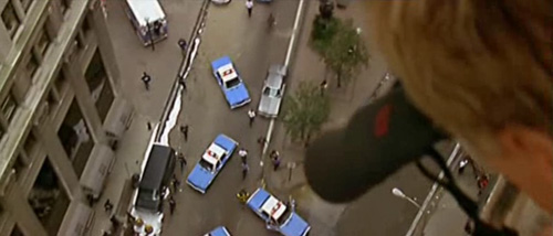 File:New York police car.jpg