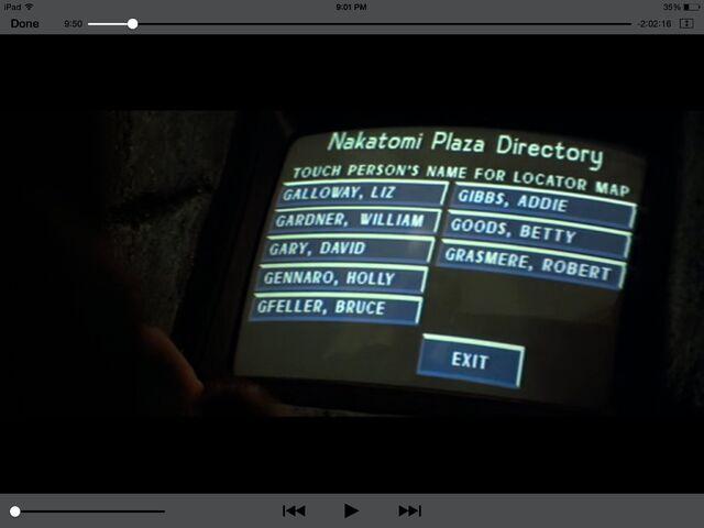 File:Nakatomi Computer Directory.jpg