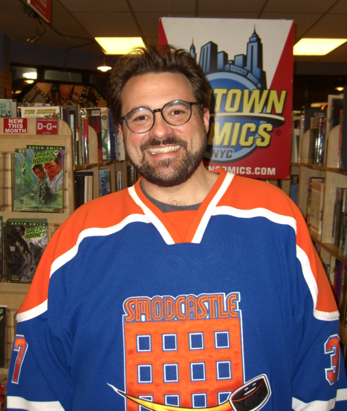 kevin smith twitterkevin smith twitter, kevin smith instagram, kevin smith wife, kevin smith podcast, kevin smith burn in hell, kevin smith daughter, kevin smith imdb, kevin smith stand up, kevin smith call of duty, kevin smith 2017, kevin smith flash, kevin smith wiki, kevin smith batman, kevin smith clerks, kevin smith youtube, kevin smith фильмы, kevin smith facebook, kevin smith vk, kevin smith height, kevin smith 2016