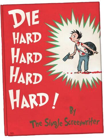File:Suess Does Die Hard.jpg