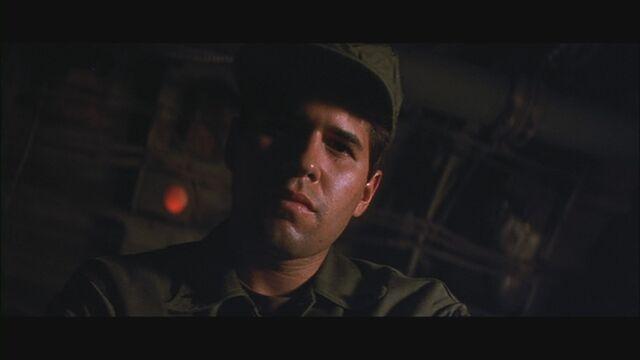 File:Val Verde corporal.jpg
