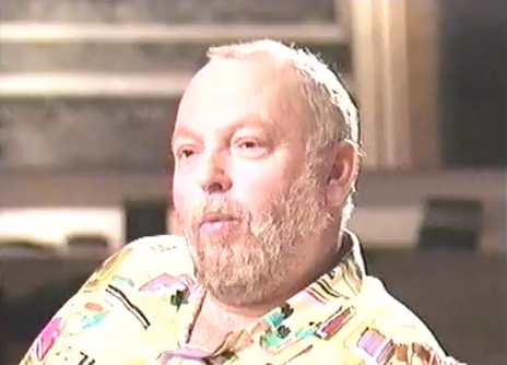 File:Die Hard 3 executive producer Andrew G. Vajna.jpg