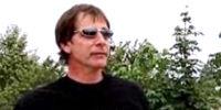 Gary J. Wayton