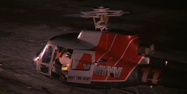 File:WNTW News Chopper.jpg