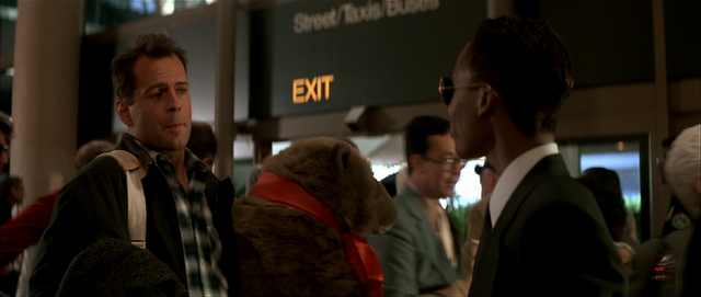 File:Argyle and John at the airport.PNG