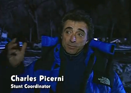 File:Die Hard 2- Stunts- Breaking the Ice 2001 DVD special feature- Chuck Picerni stunt coordinator.jpg