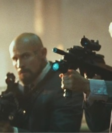 File:DH5- Bald headed guard with Alik.jpg