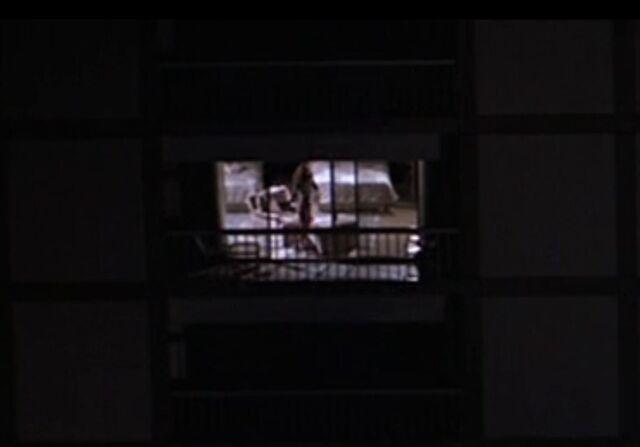 File:Girl in Window.jpg