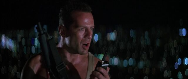 File:Die Hard - CB radio.jpg