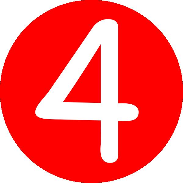 File:4.png