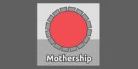 Mothership (Tank)