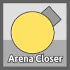 Файл:New Arena Closer.png
