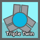 Triple Twin.png