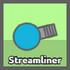 Streamliner.png