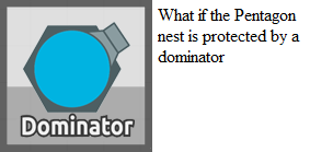 http://vignette1.wikia.nocookie.net/diepio/images/4/49/What_if_the_Pentagon_nest_is_protected_by_a_dominator