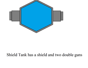http://vignette1.wikia.nocookie.net/diepio/images/4/4c/Shield_tank_has_a_shield_and_two_double_guns