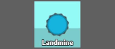 檔案:New - Landmine.png