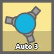 Dosya:Auto 3.png