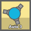 檔案:Auto 3.png