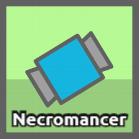 檔案:Necromancer.png